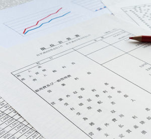 単純なデータ入力だけではない、特殊な仕様などにも対応致します。
