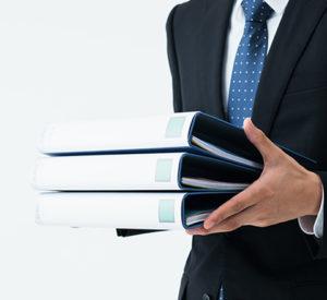 顧客情報のデータ入力を代行。名寄せ等の重複者調査作業や古い住所を新住所に変換しての入力作業などもお任せ下さい。